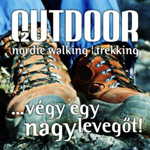 O2outdoor_vegy_egy_nagy_levegot014